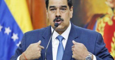 Estados Unidos sanciona a la petrolera rusa Rosneft Trading por negocios con Venezuela | Internacional | Noticias