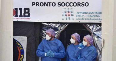 ¿Por qué Italia es el país con más casos de coronavirus fuera de Asia? | Internacional | Noticias