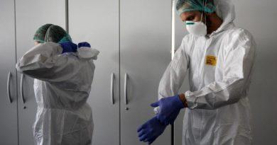 Italia registra un récord de pacientes de COVID-19 recuperados en un día y una fuerte caída en los nuevos casos   Internacional   Noticias