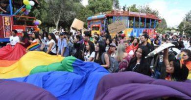 Se suspenden marchas del Orgullo Gay en varios países por coronavirus | Internacional | Noticias