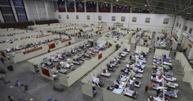 China trata de previnir nueva ola de contagios mientras hay dudas de las cifras de muertos en Wuhan | Internacional | Noticias