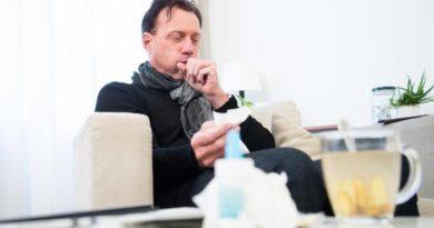 Científicos determinaron cuándo un paciente ya no es contagioso por coronavirus | Salud | La Revista