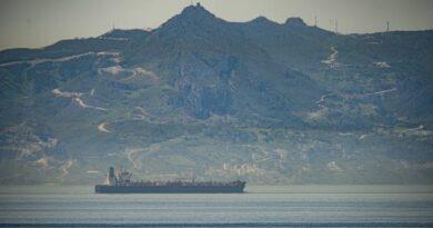 Un tanquero iraní arriba a Venezuela con 1,5 millones de barriles de combustible | Internacional | Noticias