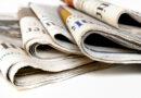 Las aseguradoras sufrirán una pérdida «asombrosa» si los Juegos Olímpicos son cancelados por Reuters