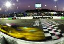 ¿En qué canal funciona NASCAR hoy?  Programa de televisión, hora de inicio de la carrera nocturna de Martinsville