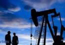 Los precios del crudo suben después de una fuerte caída en los EE. UU., Teniendo en cuenta la reunión del comité de la OPEP