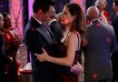 Cómo las telenovelas filman escenas de amor en medio de la pandemia de coronavirus
