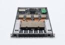Graphcore presenta el nuevo chip GC200 y la máquina expandible TechCrunch M2000 IPU que se ejecuta en él