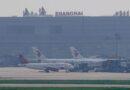 La industria aeroespacial de China sufre una pérdida de $ 4.9 mil millones en el segundo trimestre por el ruck coronavirus de Reuters