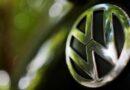 Volkswagen reemplaza al jefe de software: Handelsblatt Por Reuters