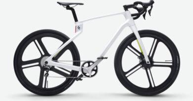 Superstrata hace pedidos anticipados para un par de bicicletas impresas en 3D – TechCrunch
