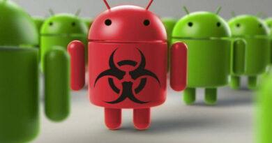 «Joker», el malware que lo registra para servicios costosos, está inundando los mercados de Android