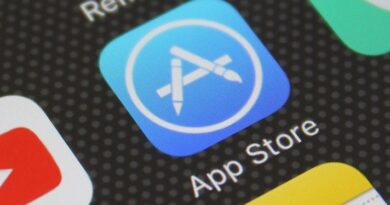 Apple publica su premio Best of 2020 App Store y las aplicaciones más descargadas del año – TechCrunch