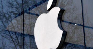 Apple e Irlanda ganan recurso contra la Comisión de Tecnología Regla de impuestos de $ 15 mil millones – TechCrunch