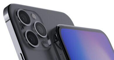 Apple realizará ventas de 5G a finales de 2020, pero ¿a alguien le importa?
