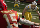 Madden 21 QB Ratings: los mejores quarterbacks en general, velocidad, potencia de lanzamiento y más