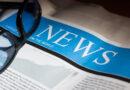 El gobierno de los talibanes afganos anuncia un gran avance para reanudar las conversaciones de paz por Reuters