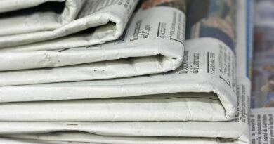 Estados Unidos enfrenta un «ataque sin precedentes a la democracia», dice la Casa Blanca, apoyando la ley de reforma electoral de Reuters.