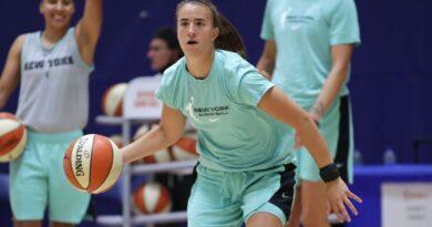 Calendario de la WNBA 2020 – Los 12 juegos competitivos de la temporada regular
