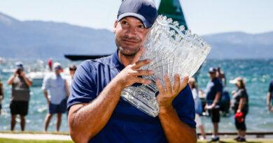 Calendario del American Century Championship 2020, lista de jugadores, tee times y más para ver el torneo de golf de celebridades