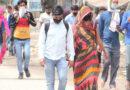 Las aldeas superpobladas muestran por qué aparecen cada vez más virus en las zonas rurales de la India