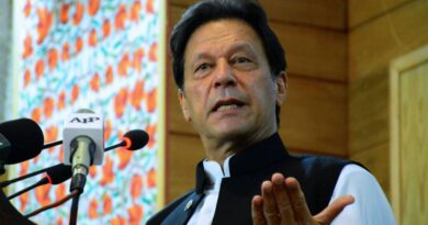 Arabia Saudita obliga a Pakistán a reembolsar préstamos en forma diplomática