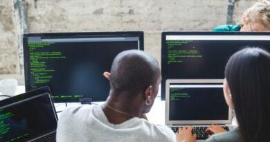 Triplebyte incuba ColorStack para aumentar la representación de Black y Latinx en los programas de CS – TechCrunch
