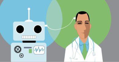 Como una señal del aumento de la salud digital, Livongo y Teladoc Health acuerdan una fusión de $ 18.5 mil millones – TechCrunch