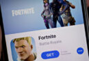 Archivos épicos demandan a Apple después de que Fortnite fuera retirado de la App Store de iOS [Updated]