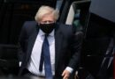"""Gran Bretaña será """"despiadada"""" con la cuarentena, dice Johnson cuando se le preguntó sobre Francia Por Reuters"""