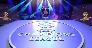 Calendario de la Liga de Campeones 2020: tabla completa, soporte y más para los octavos de final hasta la final de la UEFA