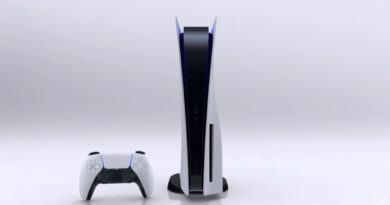 Sony y Microsoft no conocen el precio de PlayStation 5 y Xbox Series X.