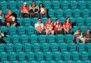 ¿Habrá fanáticos de los juegos de la NFL en 2020? Donde los 32 equipos están para la temporada regular