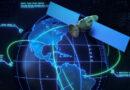 Internet satelital inseguro amenaza la seguridad de barcos y aeronaves