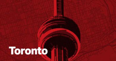 Seis capitalistas de riesgo en Toronto discuten sobre COVID-19 y el tiempo después de la pandemia – TechCrunch