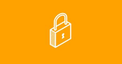 VPN aumenta a medida que los países de todo el mundo piensan en las prohibiciones de TikTok – TechCrunch