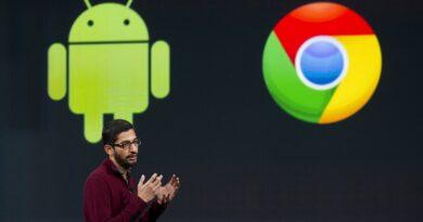 Después de la sanción antimonopolio de la UE, Google no está jugando limpio con Android, dicen sus rivales
