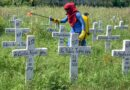 El coronavirus ha matado a más de 1 millón de personas y ha revitalizado la economía mundial
