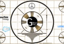 Gillmor Gang: ganar, ganar – TechCrunch