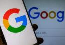 La investigación antimonopolio de Google en EE. UU. Está llegando a un punto crítico.  Esto es lo que necesitas saber