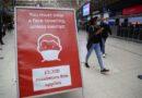 Las nuevas medidas de COVID en el Reino Unido se encontraron con escepticismo y confusión en Reuters