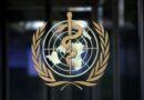 Según China, la OMS ha dado la bendición al programa de emergencia de la vacuna contra el coronavirus de Reuters