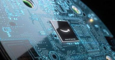 AI Weekly: Amazon llegó lejos con Alexa;  ahora va profundo