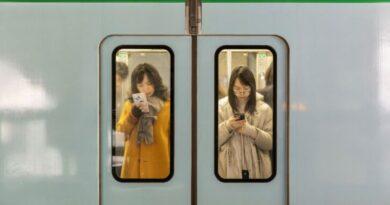 Las empresas pueden rastrear los movimientos de su teléfono para orientar anuncios