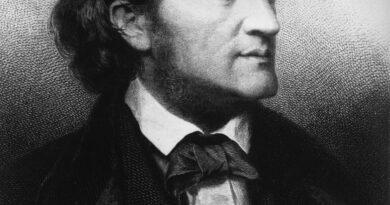 Reseña del libro: Alex Ross » Wagnerismo » sobre la influencia de Richard Wagner