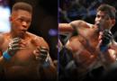 Cuotas de UFC 253, predicción, tendencias de apuestas para Israel Adesanya vs Paulo Costa