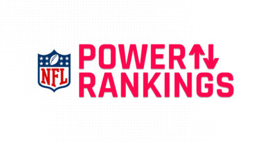 Rankings de poder de la NFL: Seahawks, Bills, Steelers se acercan a la cima;  Águilas, vikingos en caída libre durante la semana 3