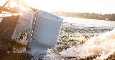 Pure Watercraft potencia sus fuerabordas eléctricos con una serie de $ 23 millones A-TechCrunch