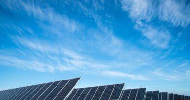 Las inversiones de VC en ClimateTech están creciendo cinco veces más rápido que las inversiones totales en VC – TechCrunch, según un nuevo informe