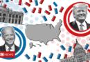 Elecciones estadounidenses 2020: una guía realmente simple